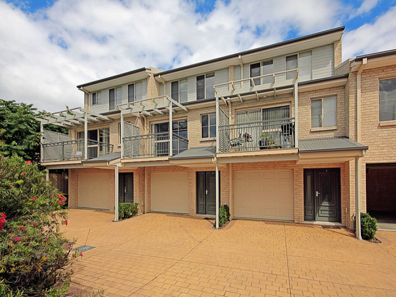 2/10 Thomas Street, Milton, NSW 2538