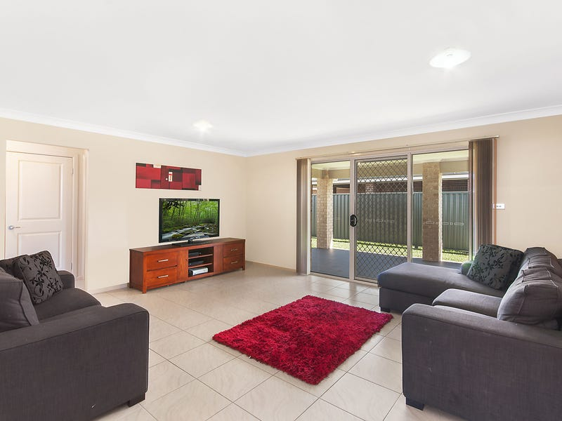 29 Wigeon Chase, Cameron Park, NSW 2285