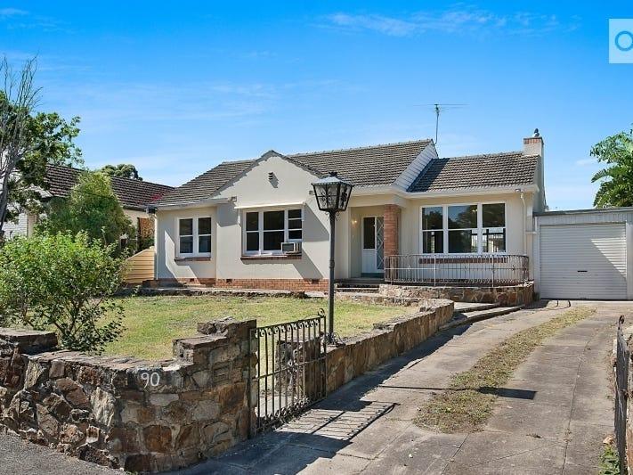 90 Godfrey Terrace, Erindale, SA 5066