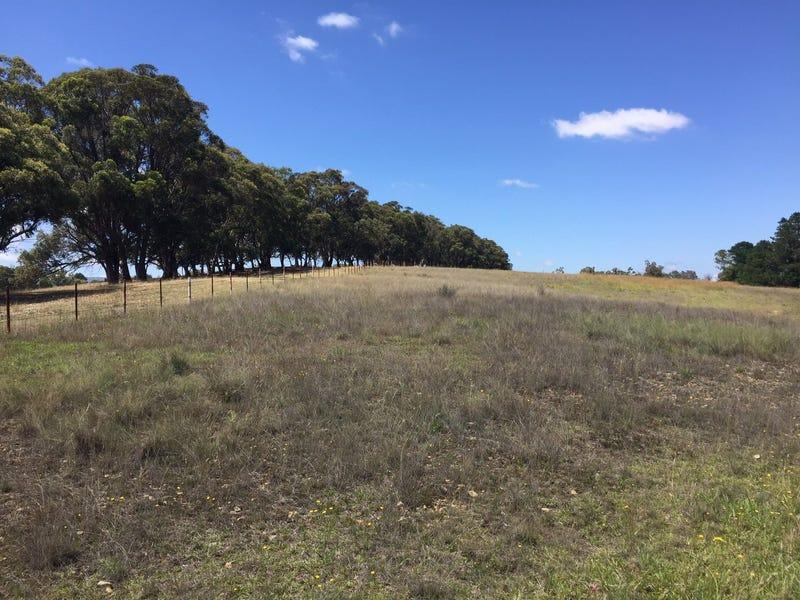0 Crn Cox's River Rd & Blaxland Rd, Little Hartley, NSW 2790