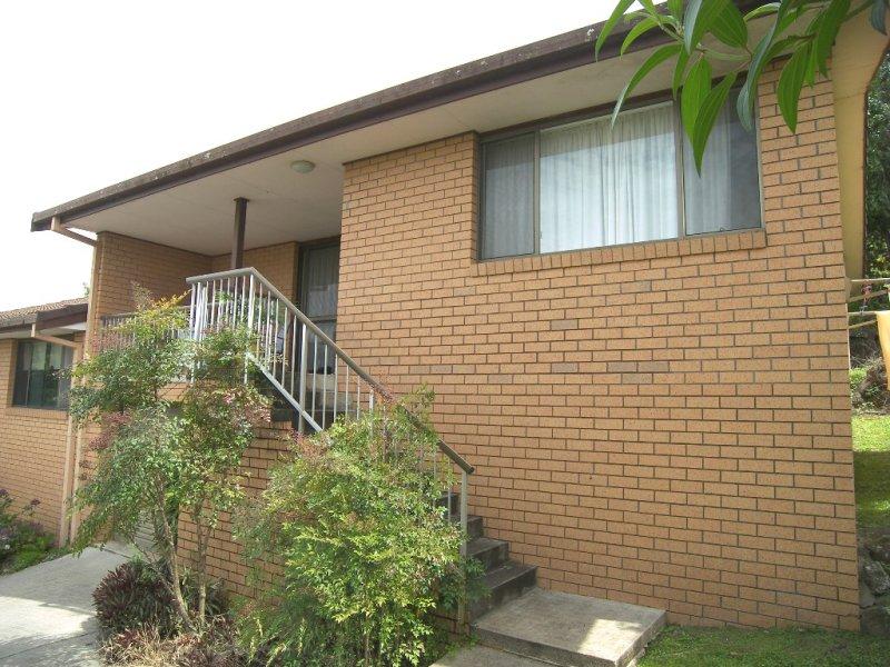 1/27 Murwillumbah Rd, Mullumbimby, NSW 2482