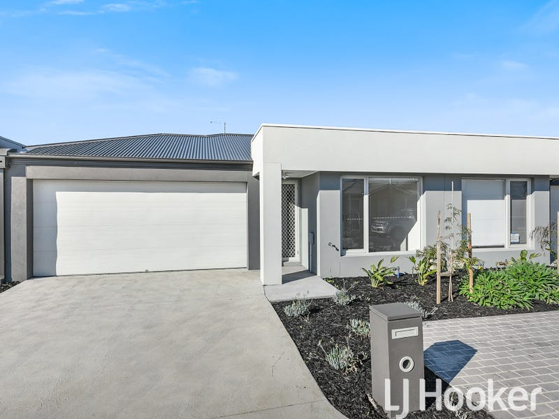 14 Raydale Avenue, Narre Warren South, Vic 3805