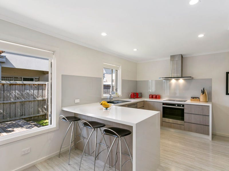 17/1559 Point Nepean Road, Capel Sound, Vic 3940