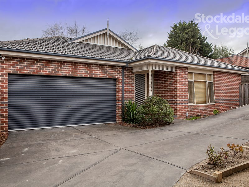 2, 4-6 May Court, Garfield, Vic 3814