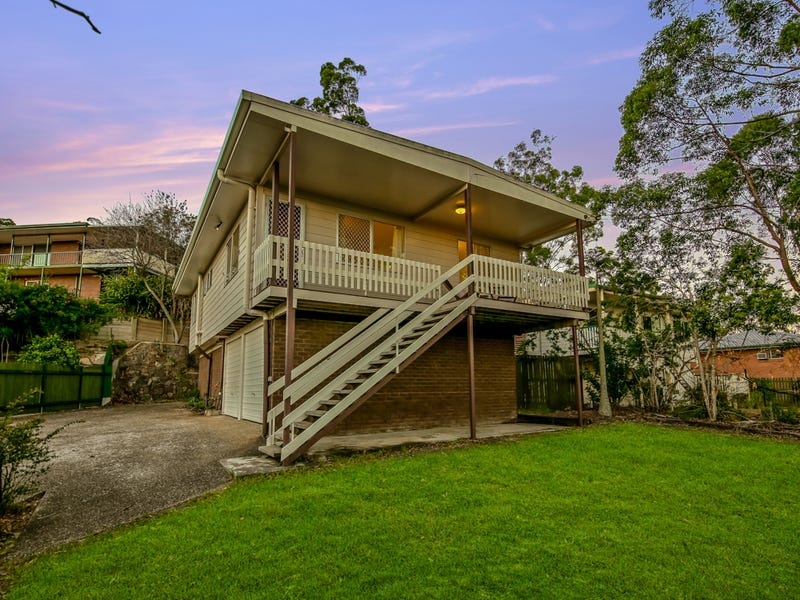 202 Patricks Road, Ferny Hills, Qld 4055