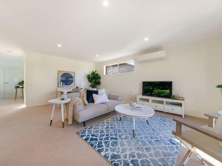 60/25-29 Pine Road, Casula, NSW 2170