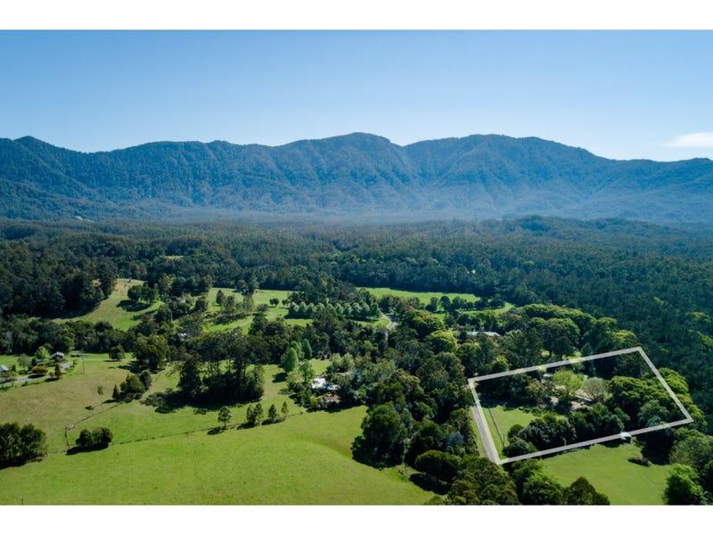 961 Promised Land Road, Bellingen, NSW 2454