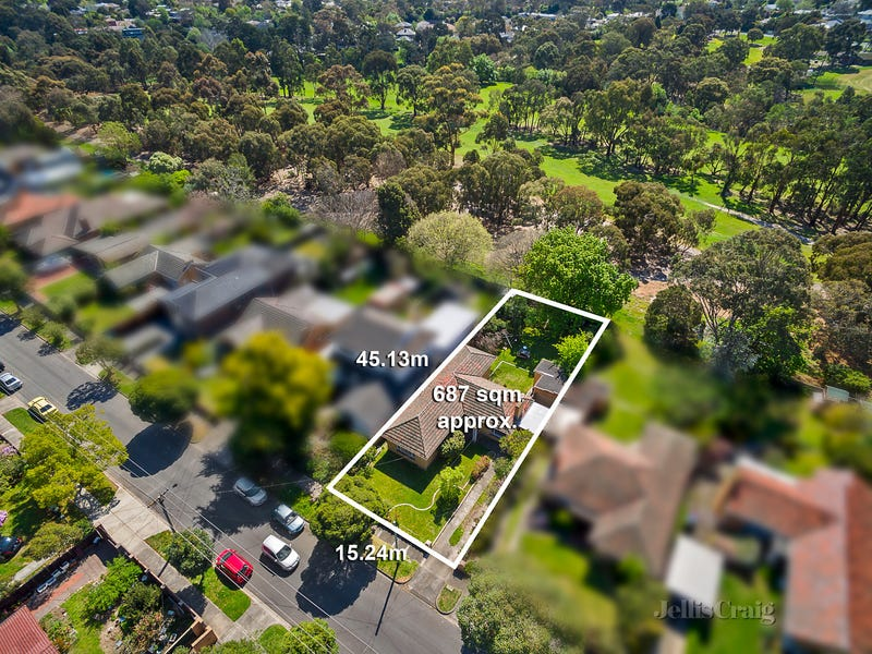 35 Thurso Street, Malvern East, Vic 3145