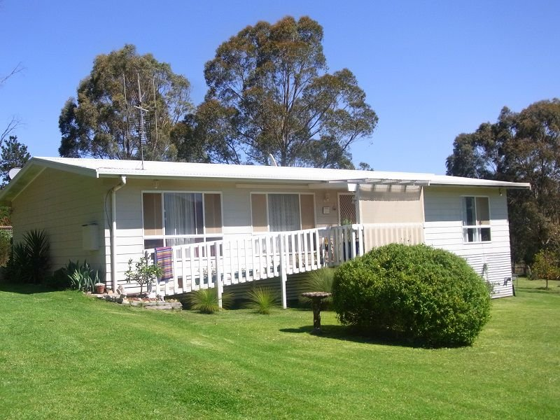 22-24 Towamba Street, Towamba, NSW 2550