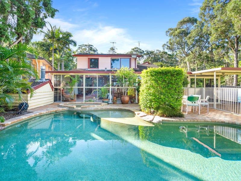 48 Bulgonia Road, Brightwaters, NSW 2264