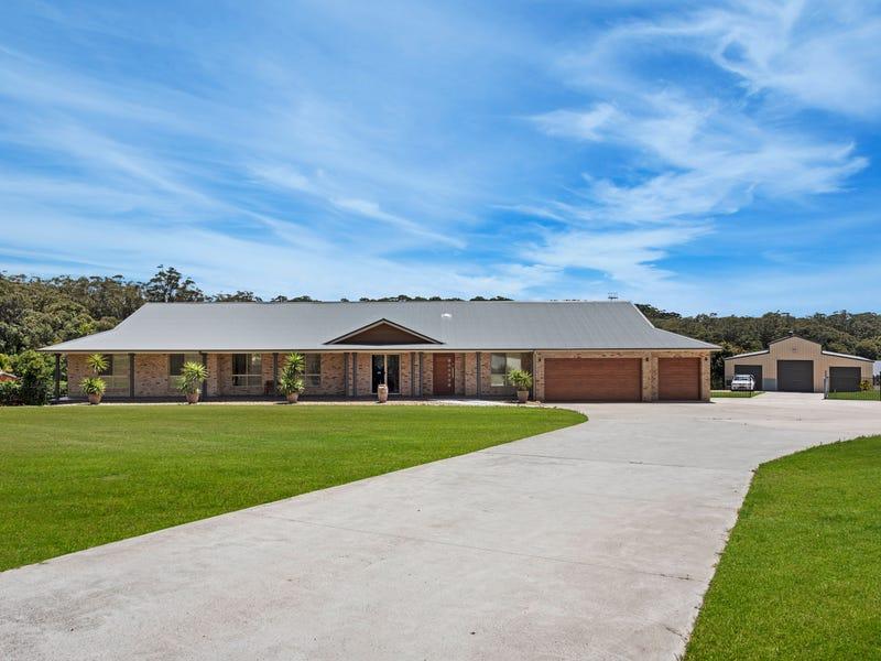 19 Hansens Road, Tumbi Umbi, NSW 2261