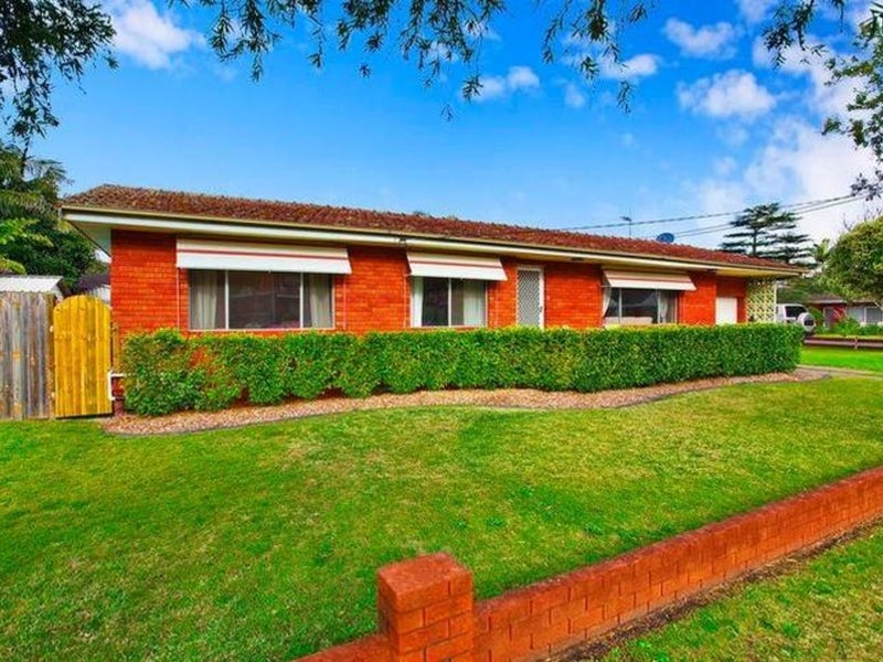 6 Sonter Avenue, Woy Woy, NSW 2256