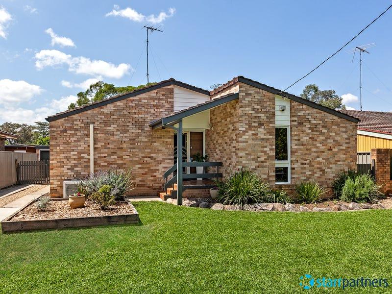 67 Hereford Street, Hobartville, NSW 2753