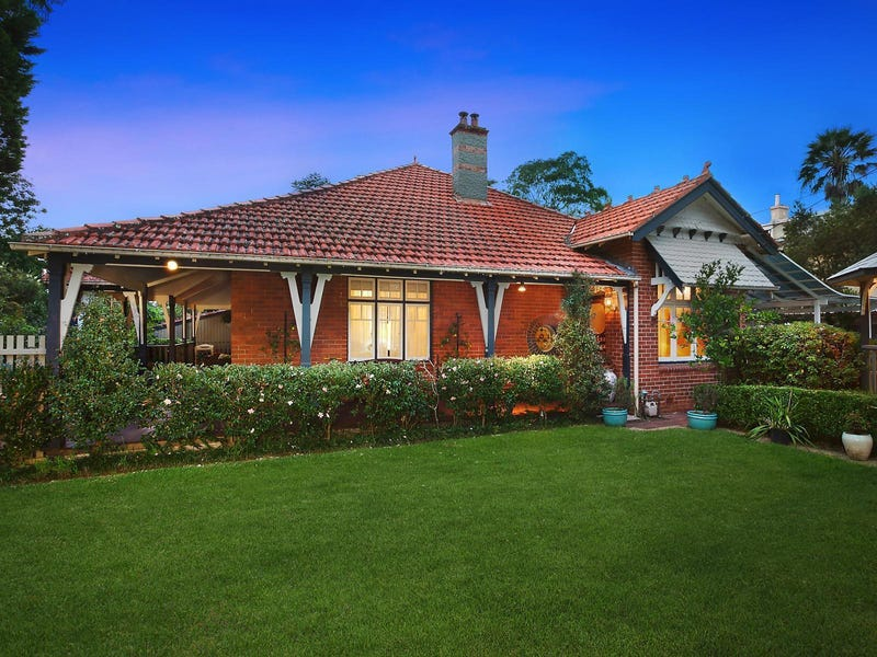 61 Beecroft Road, Beecroft, NSW 2119