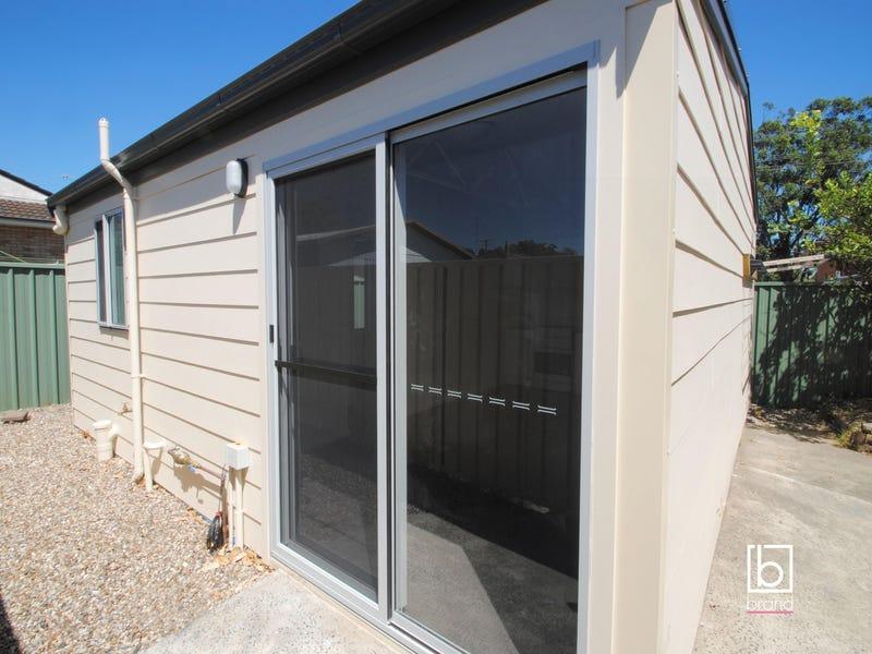 3B Rolfe Avenue, Kanwal, NSW 2259