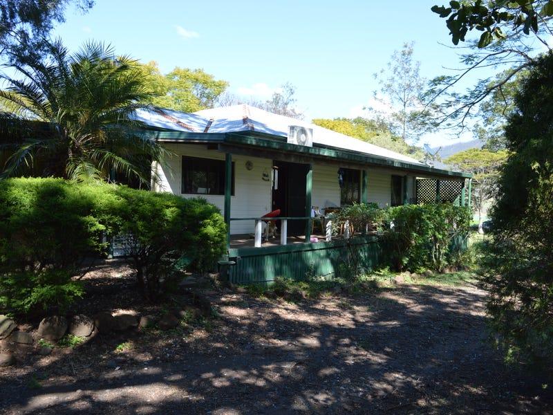 185 Mulgowie Road, Thornton, Qld 4341