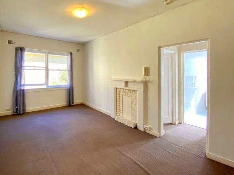 11/233 Edgecliff Road, Woollahra, NSW 2025