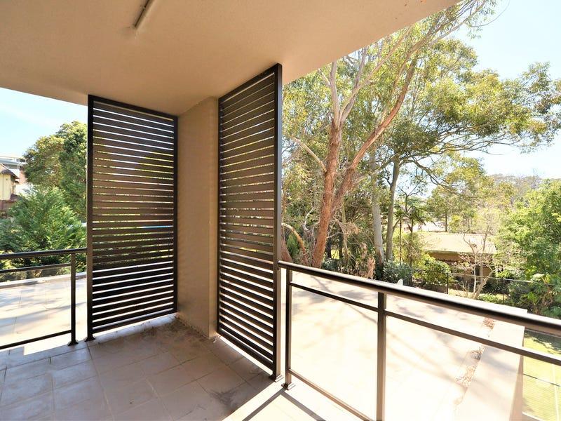 45/1 Killara Avenue, Killara, NSW 2071