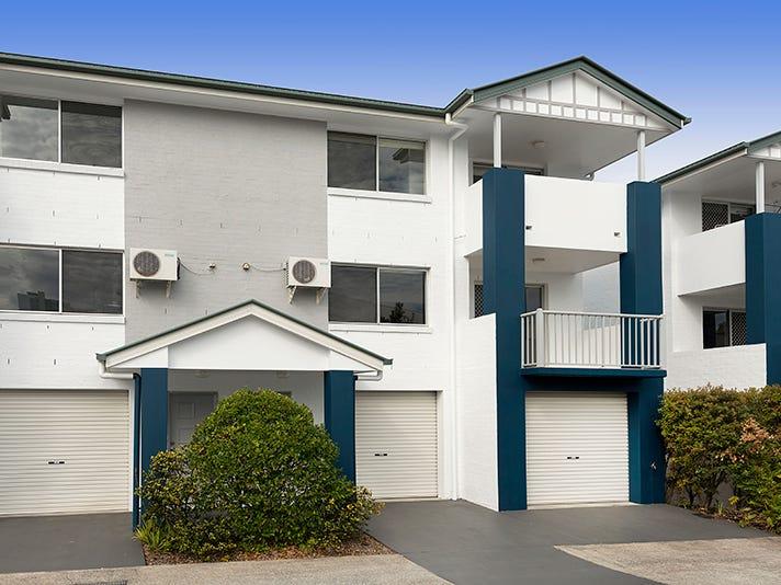 35/48 Lisburn Street, East Brisbane