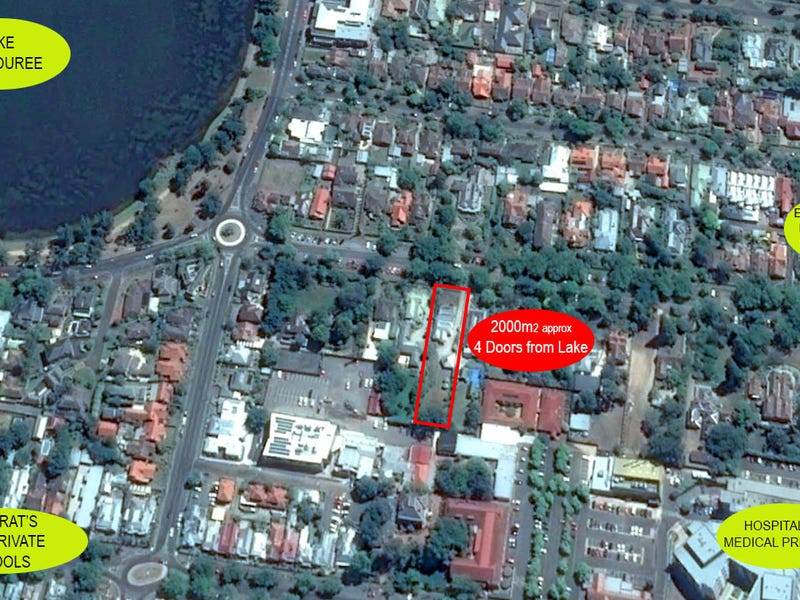 Address available on request, Lake Wendouree, Vic 3350