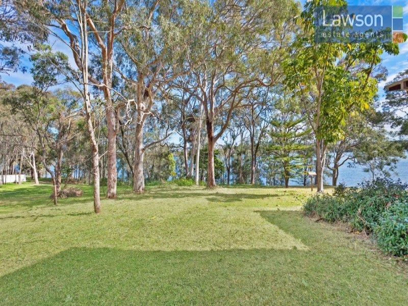 18 Bulgonia Road, Brightwaters, NSW 2264