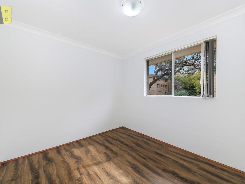 6/44-50 Meehan Street, Granville, NSW 2142