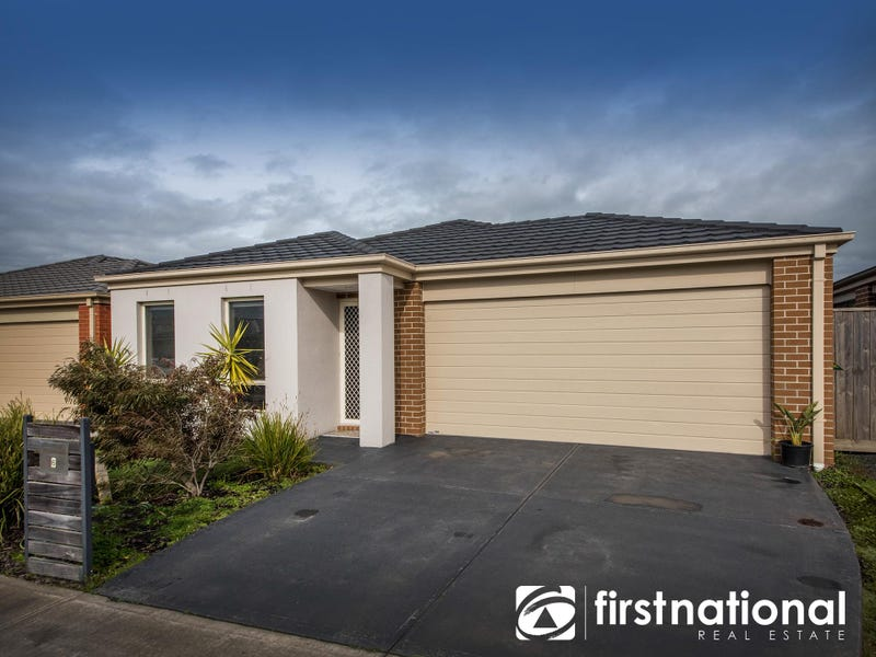6 Turnbridge Road, Officer, Vic 3809