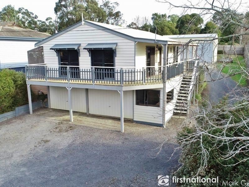 20 Fauna Avenue, Healesville, Vic 3777