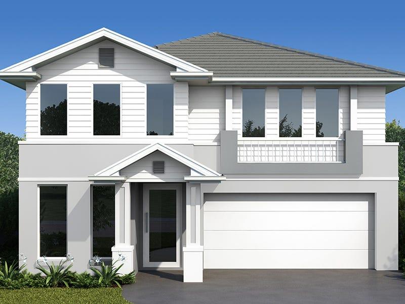 Lot 4407, 109 Ingall Loop, Catherine Field, NSW 2557
