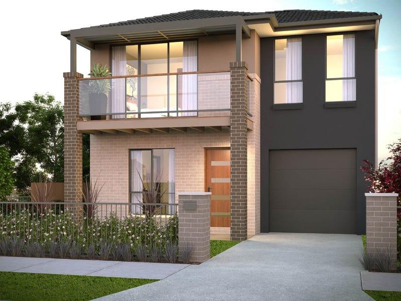 Lot 5219 Proposed Road, Bonnyrigg, NSW 2177