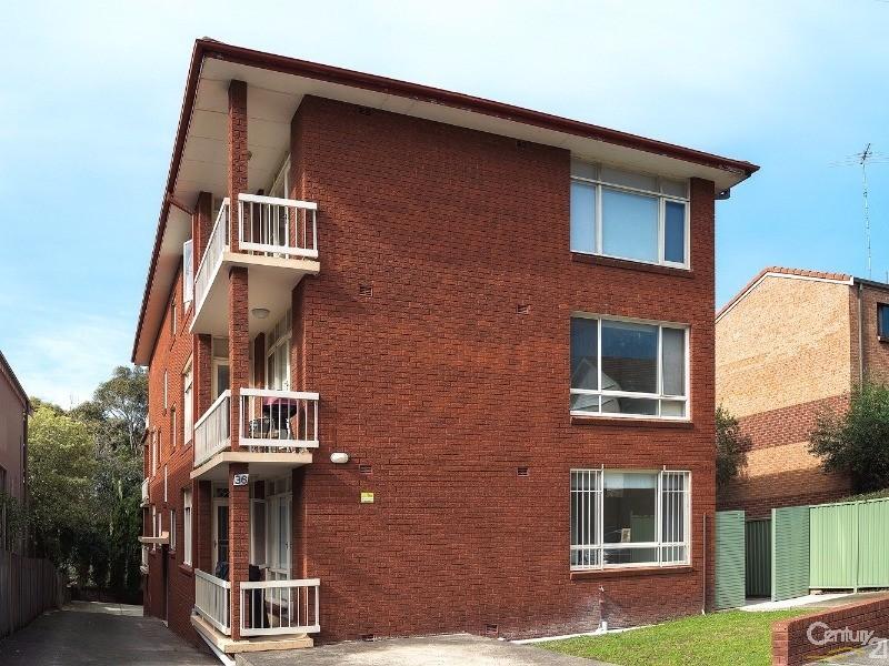 36 Moore Street, Bondi, NSW 2026