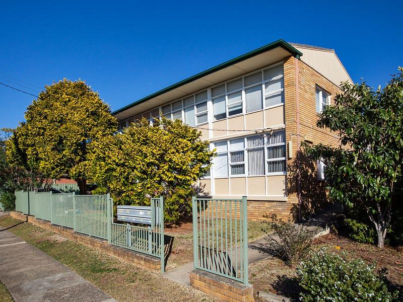 6/3 Swan Street, Woolooware, NSW 2230