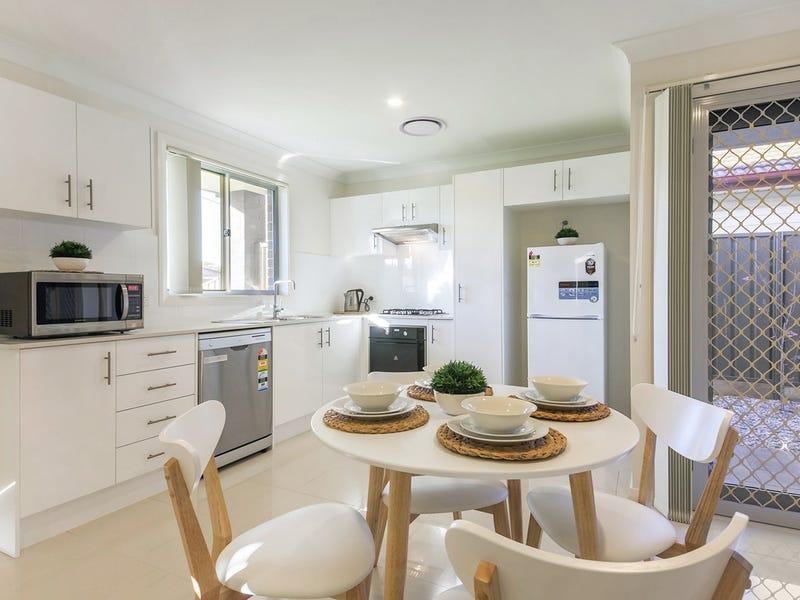 Unit 12, 26 Joseph Street, Kingswood, NSW 2747