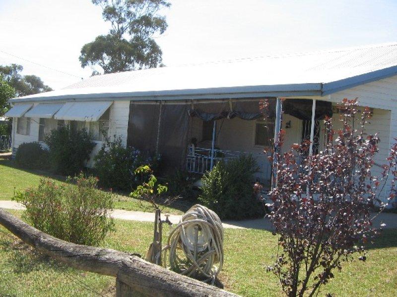 """""""Belldale"""" Werris Creek Road, Duri, NSW 2344"""