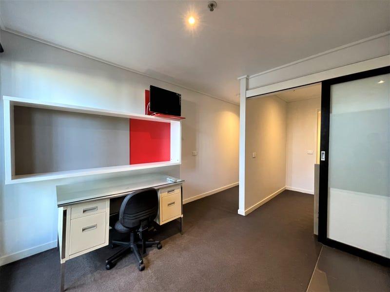 408/593 Elizabeth Street, Melbourne, Vic 3000