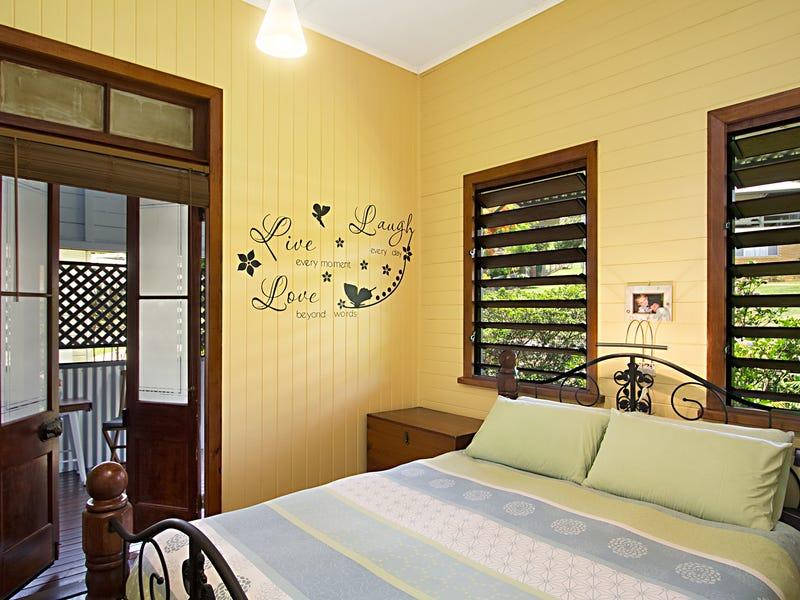 17 Mooball Street, Murwillumbah, NSW 2484