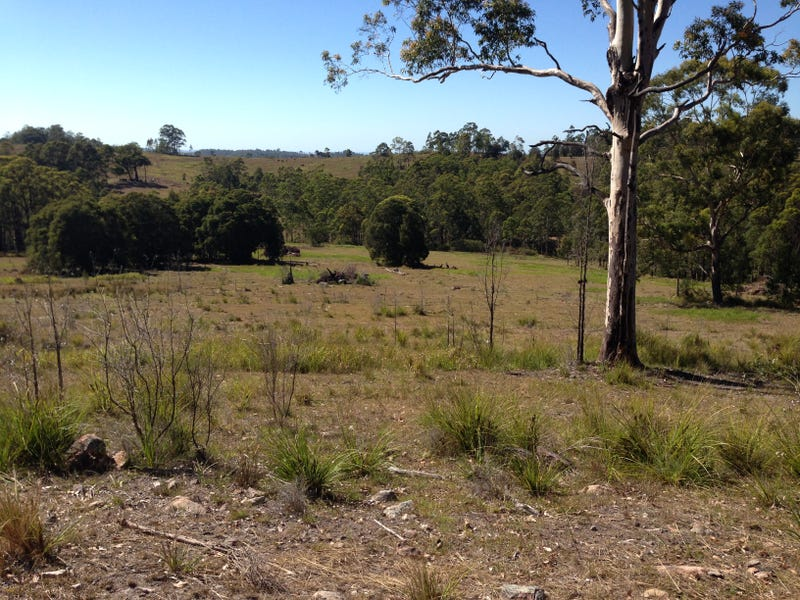 Lot 2, Lambs Valley Road, Lambs Valley, NSW 2335