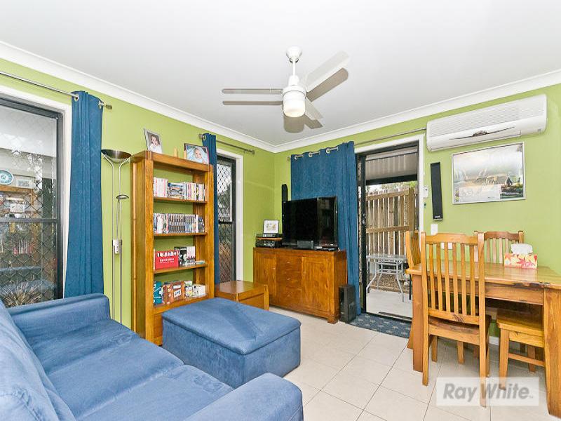 59 34 Duffield Road, Kallangur, Qld 4503