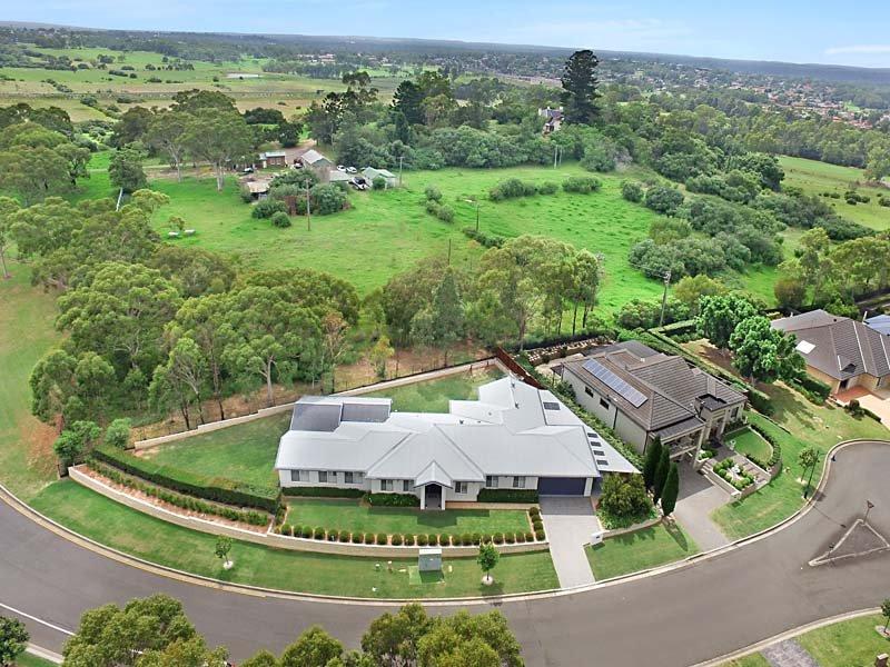 36 Macquarie Links Drive, Macquarie Links, NSW 2565