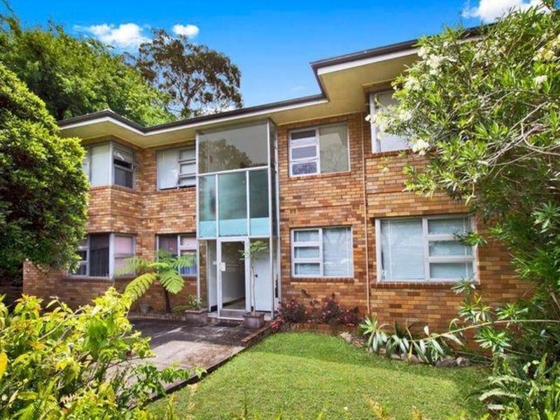 1/2 Viret Street, Hunters Hill, NSW 2110