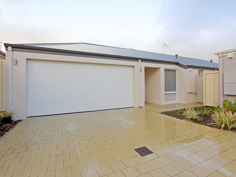 10/6 Chipping Crescent, Butler