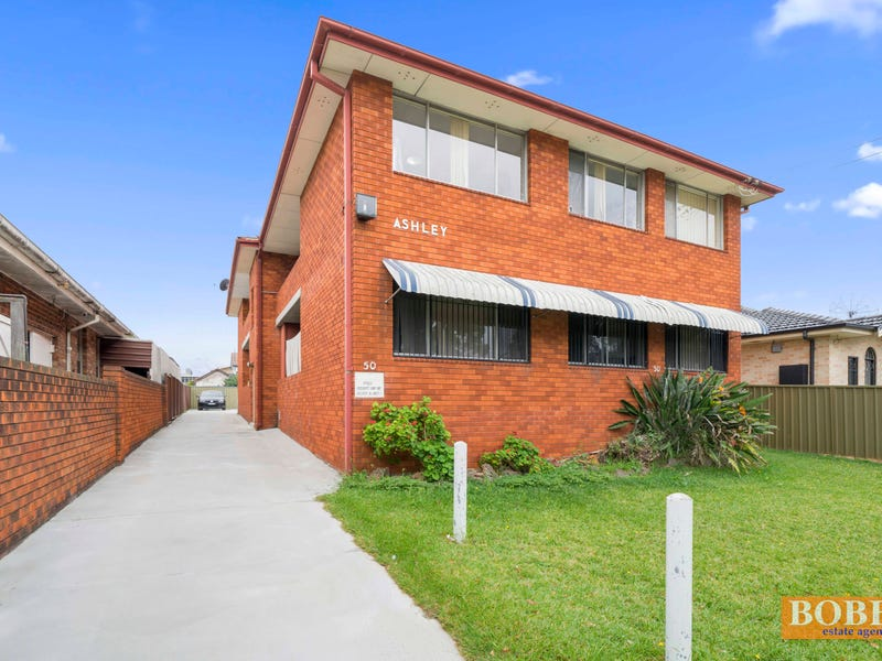 4/50 Rossmore Ave, Punchbowl, NSW 2460