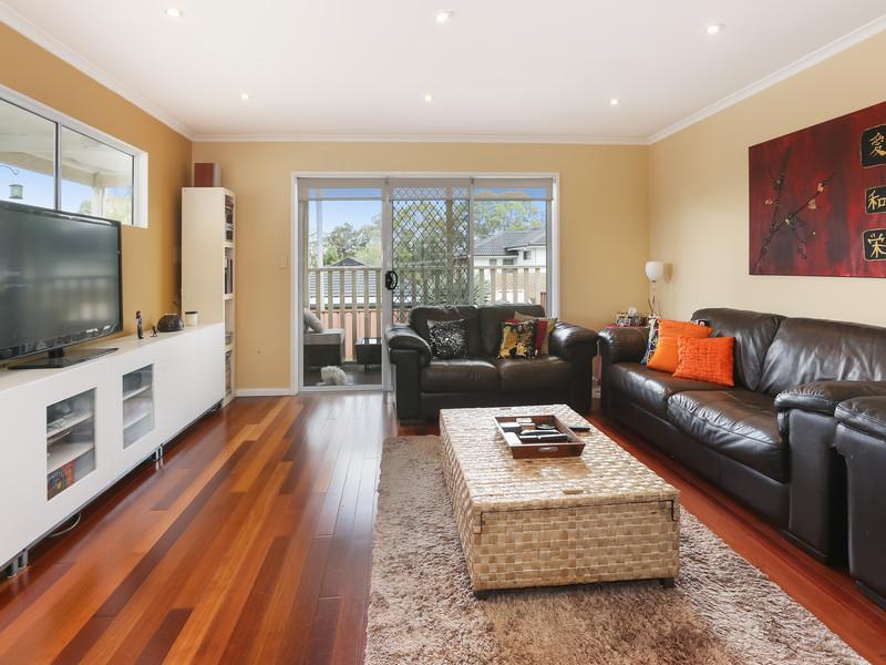 31 Hopman Street, Greystanes, NSW 2145