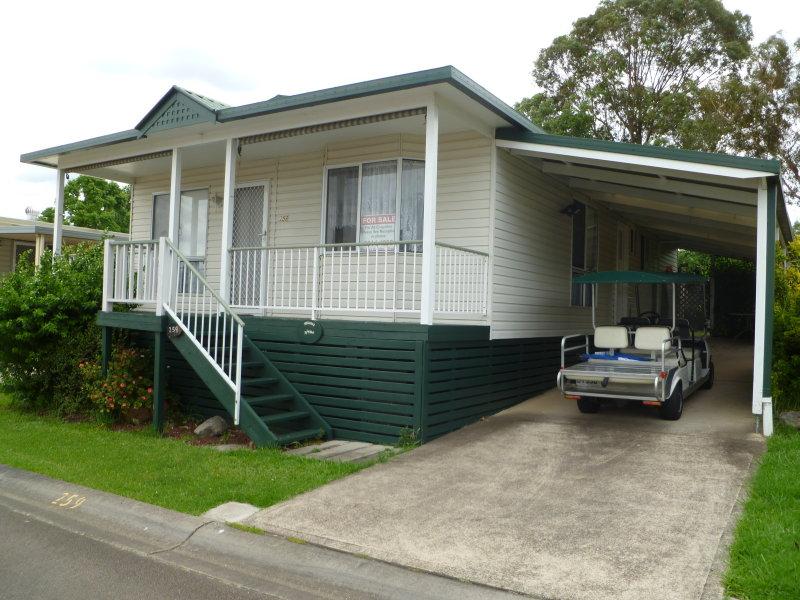 259/30 Majestic Drive, Parklea, NSW 2768