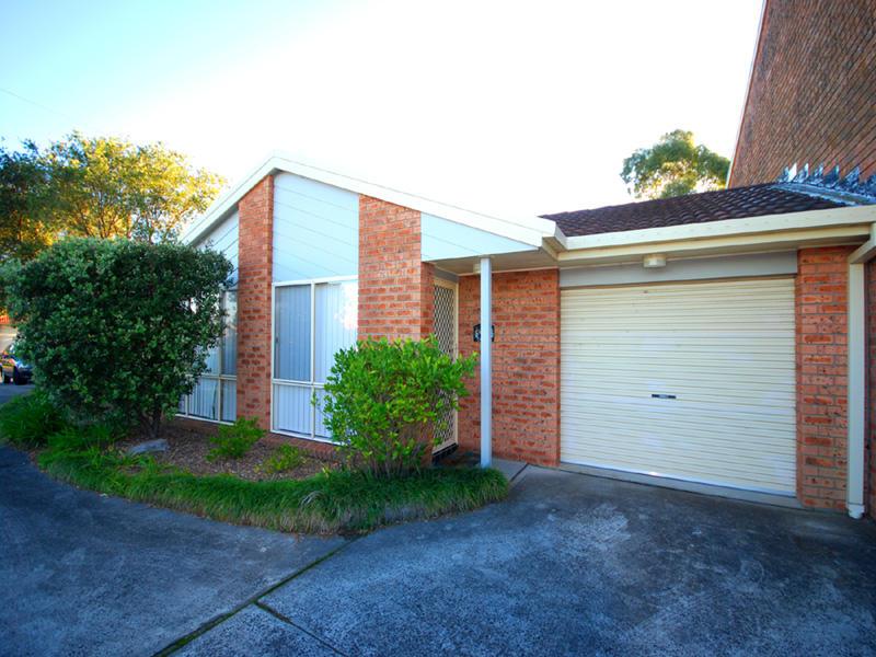 2/27 Milyerra Rd, Kariong, NSW 2250