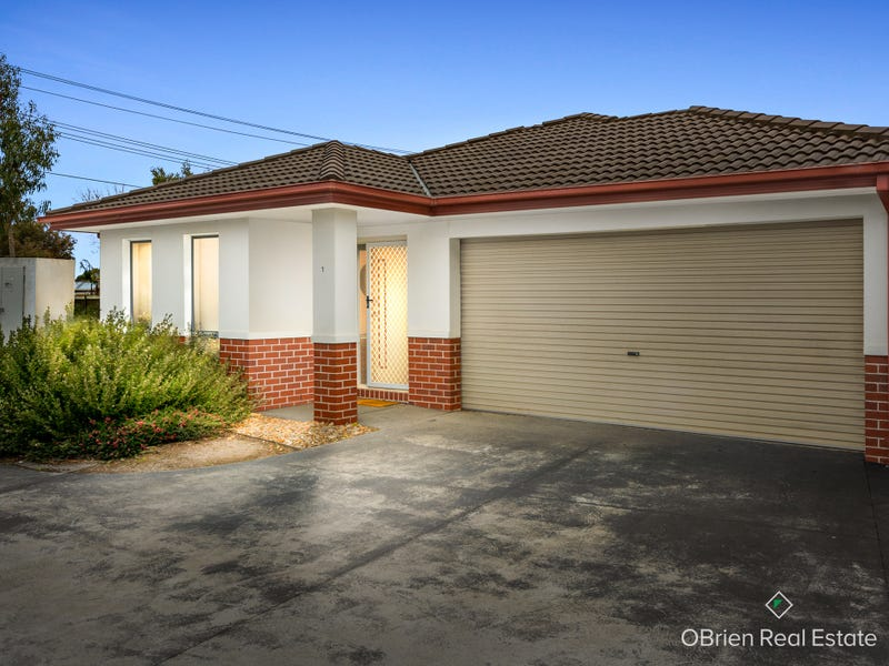 1/91 O'Gradys Road, Carrum Downs, Vic 3201