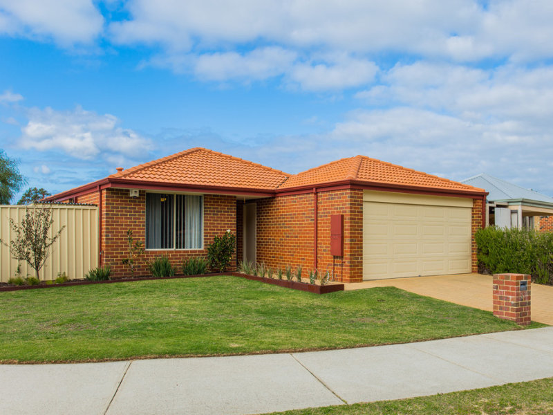 37 Ticklie Road, Seville Grove, WA 6112