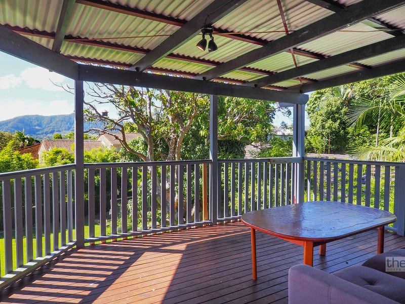 22 Bellingen Road, Coffs Harbour