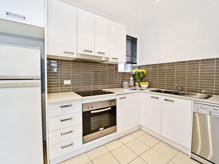 7/655 Old South Head Road, Rose Bay, NSW 2029