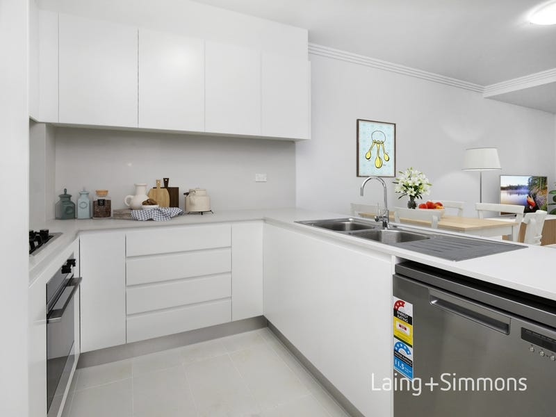 18/285-287 Condamine Street, Manly Vale, NSW 2093